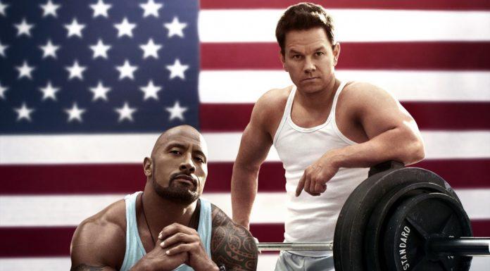 Box-Office USA - 26.-28.04.2013 Zusammenfassung und Analyse