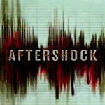 Aftershock (2012) Filmkritik