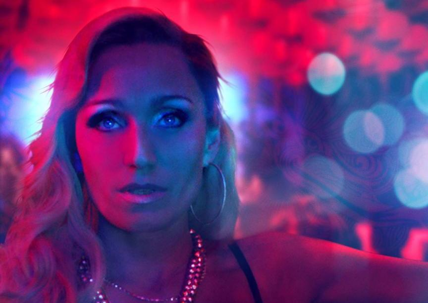 Only God Forgives deutscher Trailer