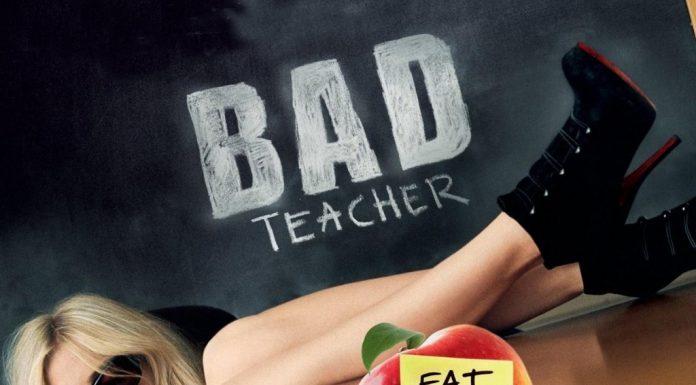 Bad Teacher 2 News