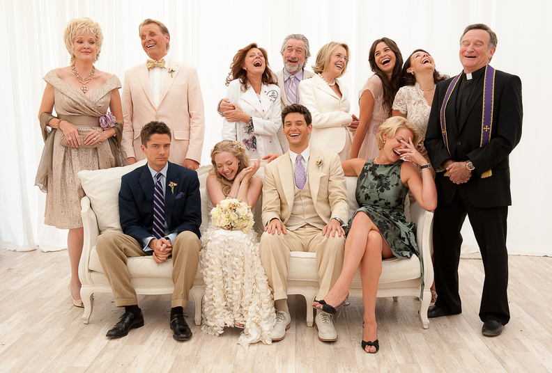 Box-Office USA 2013 Halbjahresbericht 9