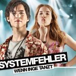 Systemfehler - Wenn Inge tanzt (2013) Filmkritik