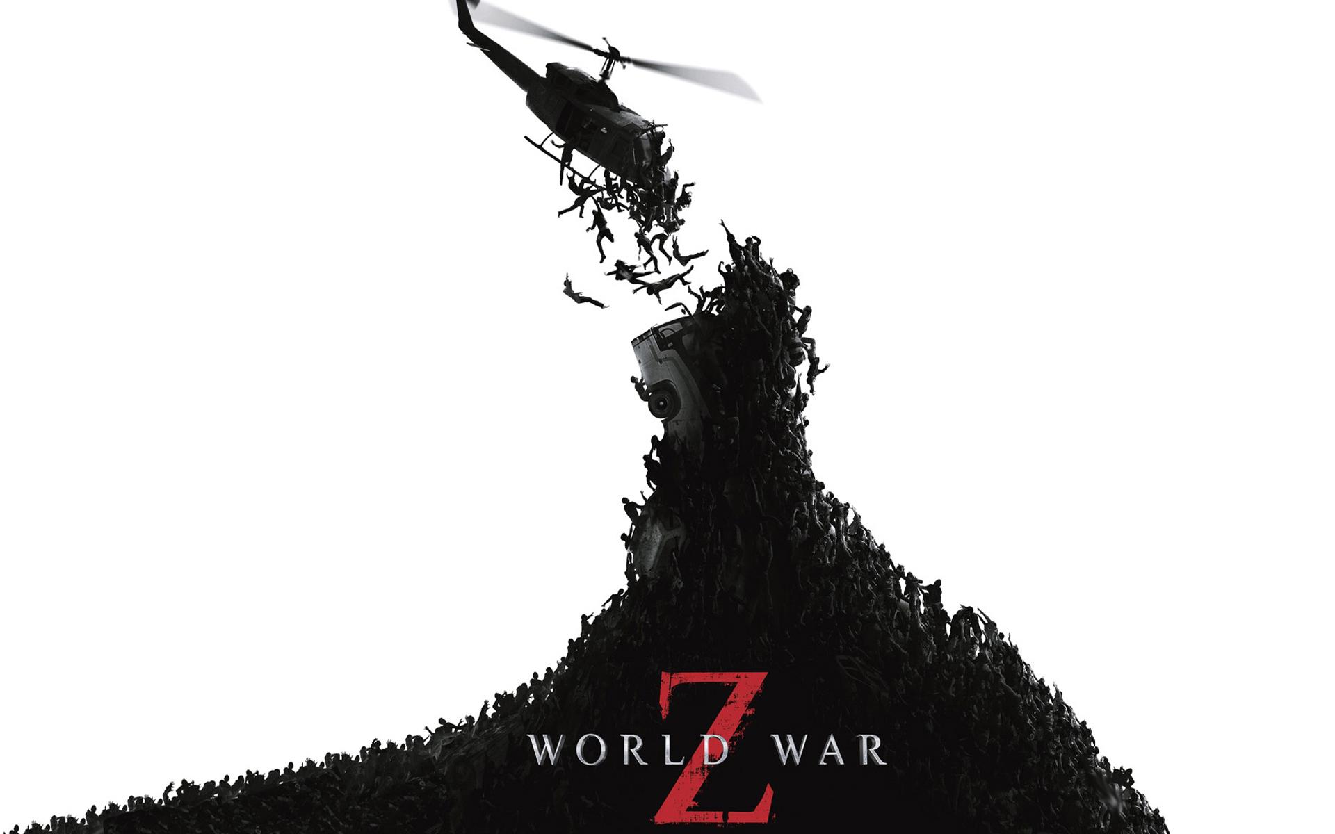 Box-Office Welt - 28.-30.06.2013 Zusammenfassung und Analyse