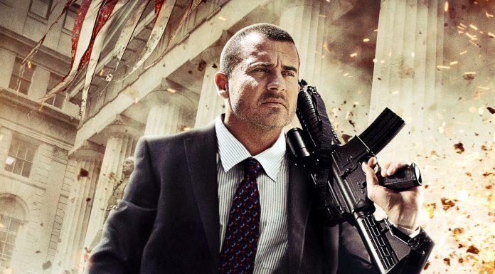 Assault on Wall Street (2013) Filmkritik