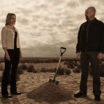 Breaking Bad Buried Kritik