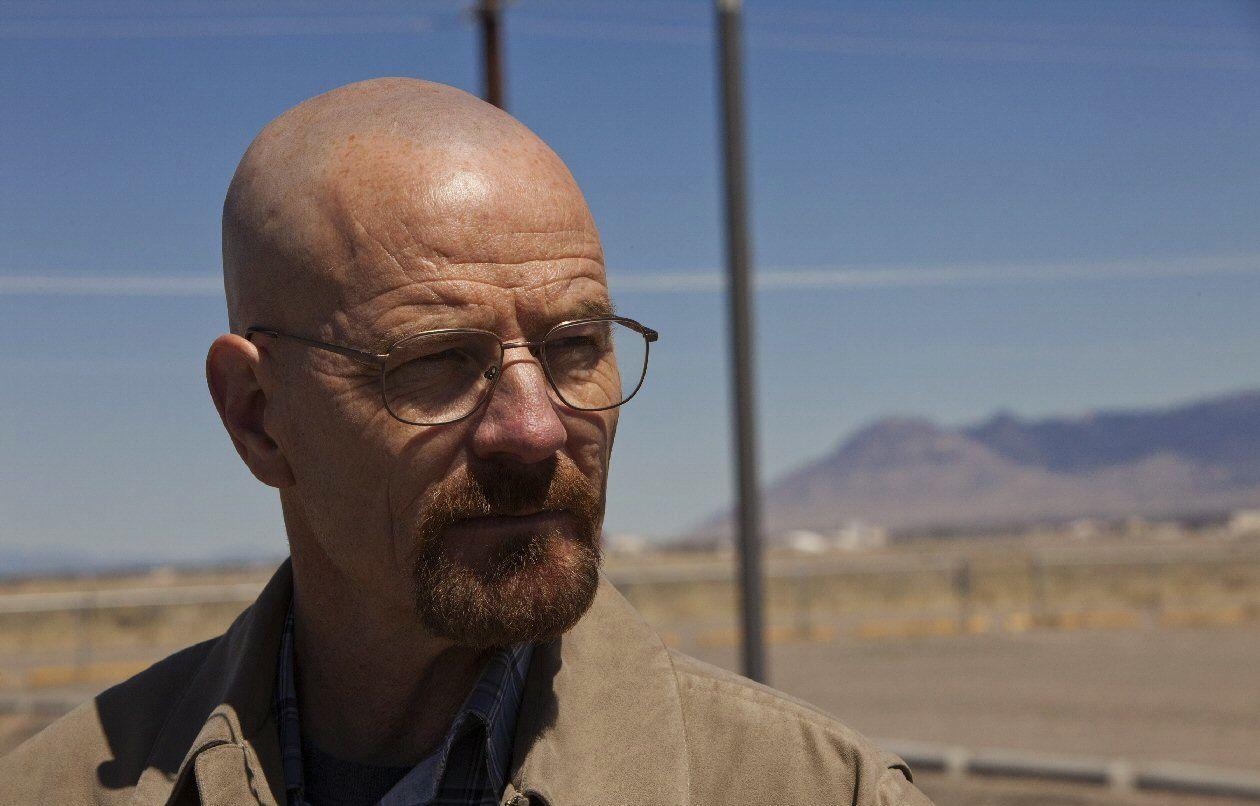 Bryan Cranston Lex Luthor Kandidat