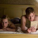 Der Vorleser (2008) Filmkritik