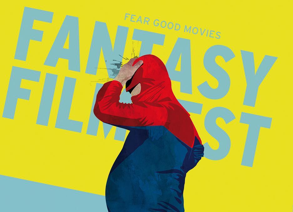 Fantasy Filmfest 2013 - Die große Vorschau