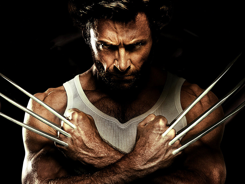 Wolverine 3 Autor