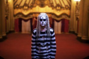 Lords of Salem - Fantasy Filmfest 2013