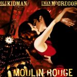 Moulin Rouge 3D