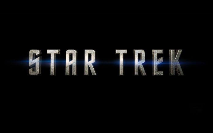 Star Trek 3 Update