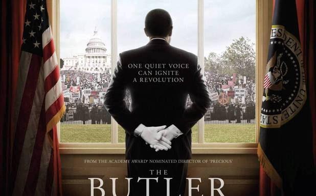The Butler Kick Ass 2 Box-Office