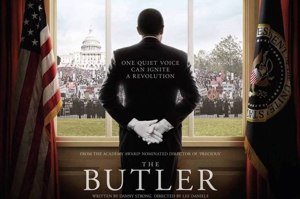 The Butler Kick Ass 2 Box-Office