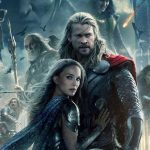 Thor The Dark Kingdom Bilder