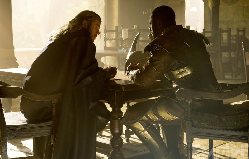 Thor - The Dark Kingdom Bilder 11