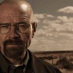 Breaking Bad Ozymandias Diskussion
