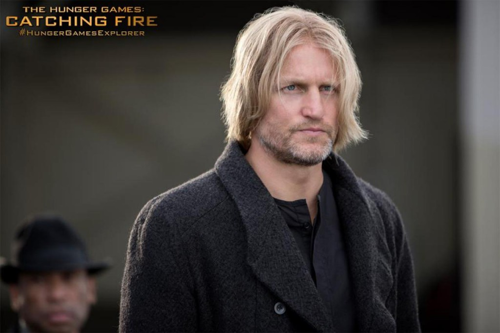 Catching Fire Bilder 18