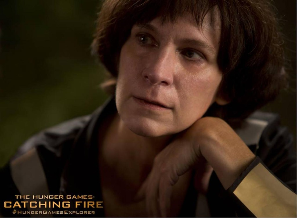 Catching Fire Bilder 24