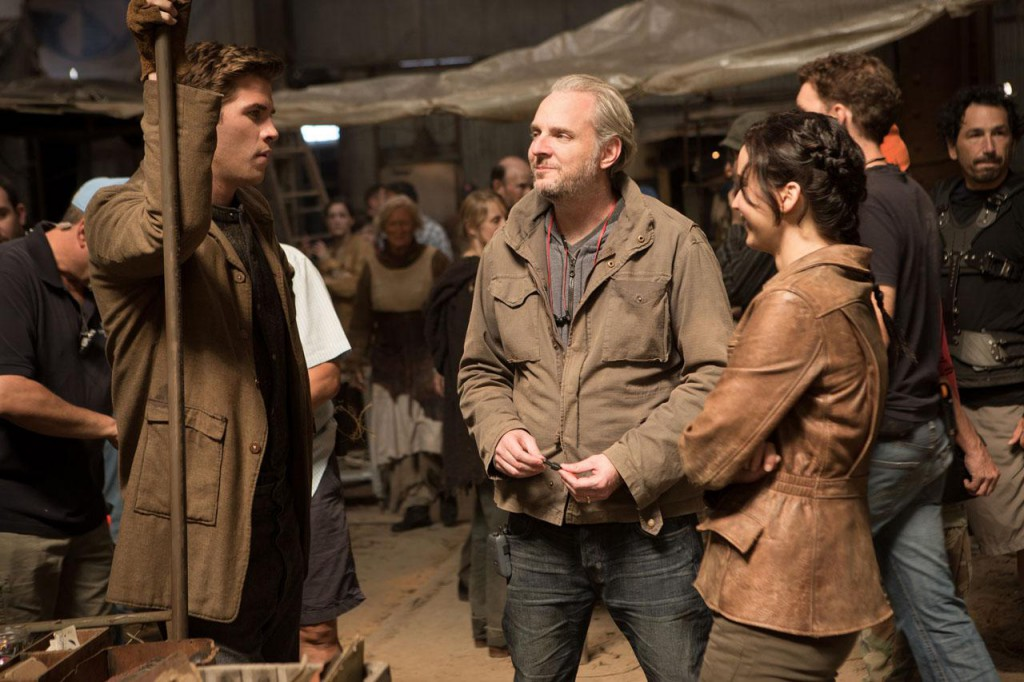 Catching Fire Bilder 26
