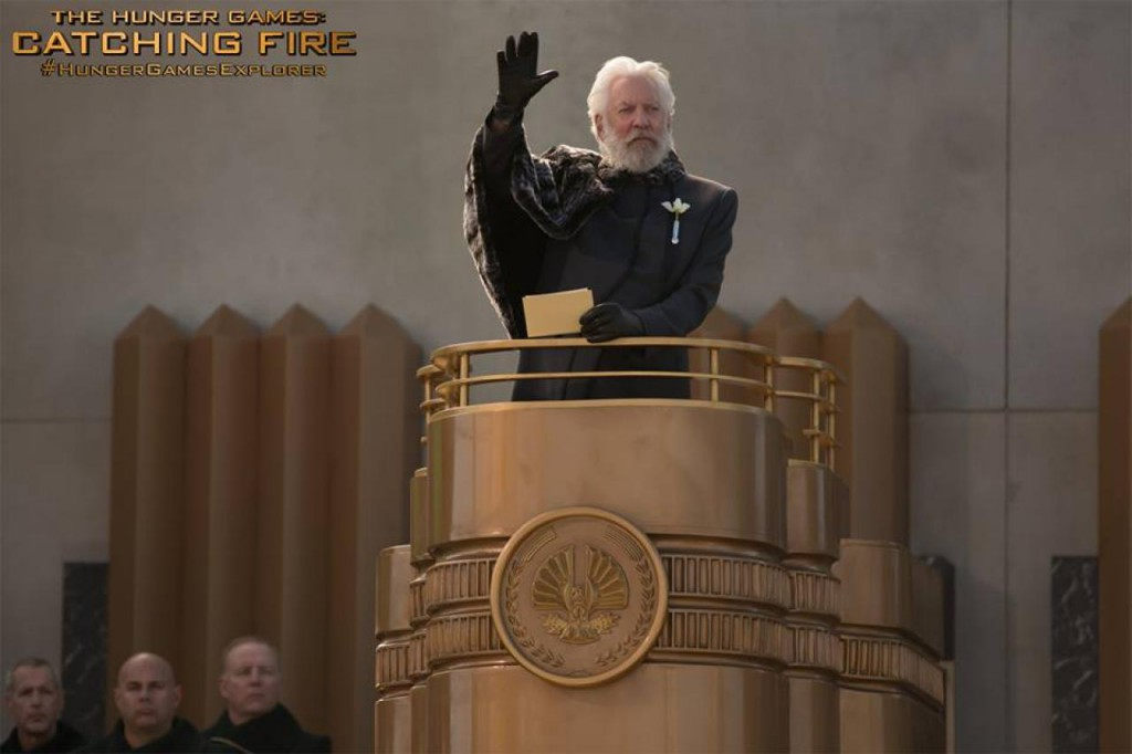 Catching Fire Bilder 7