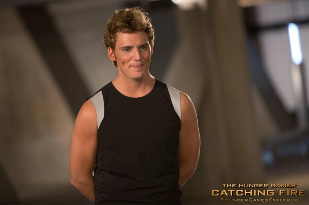 Catching Fire Bilder 8