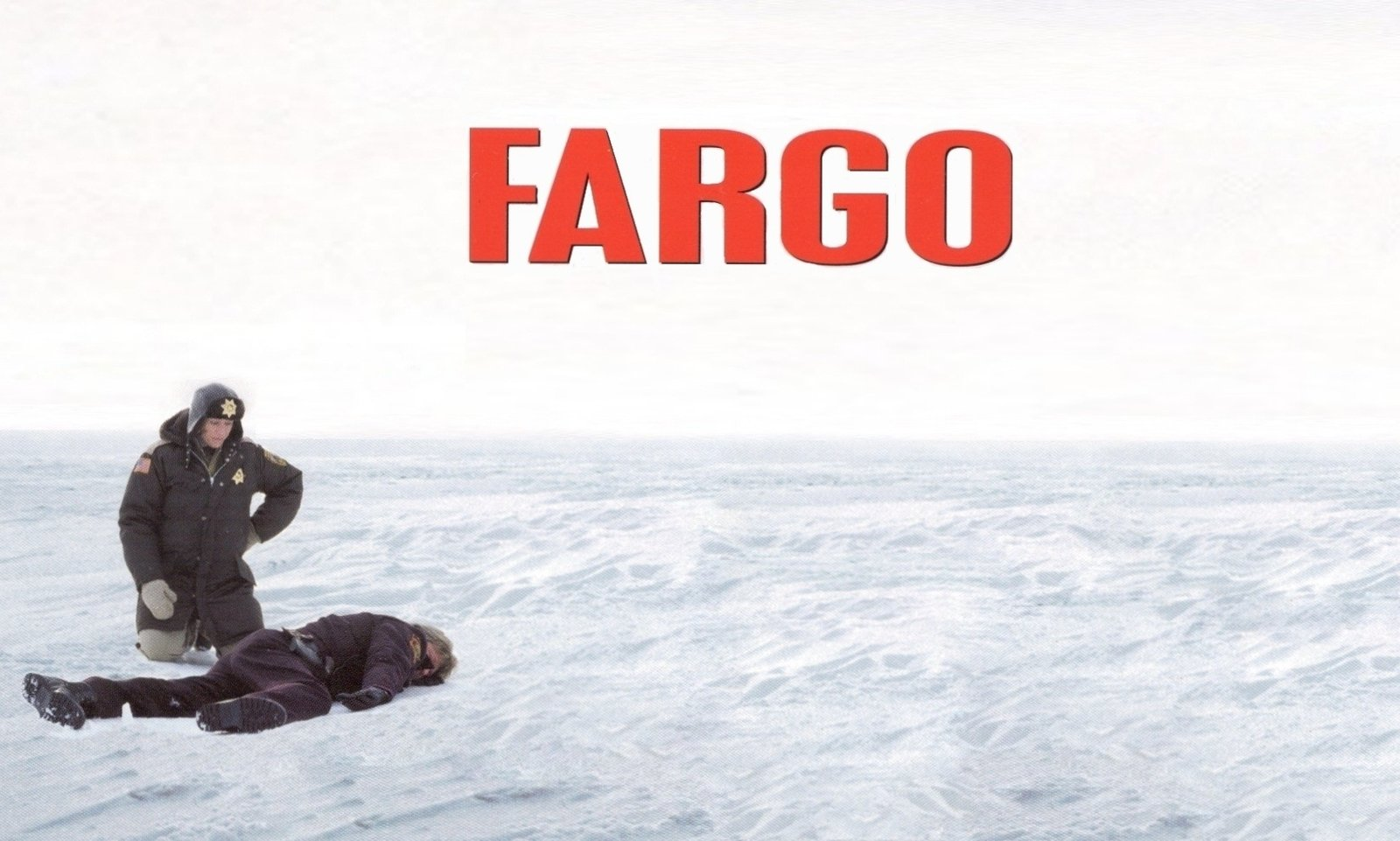 Fargo Serie