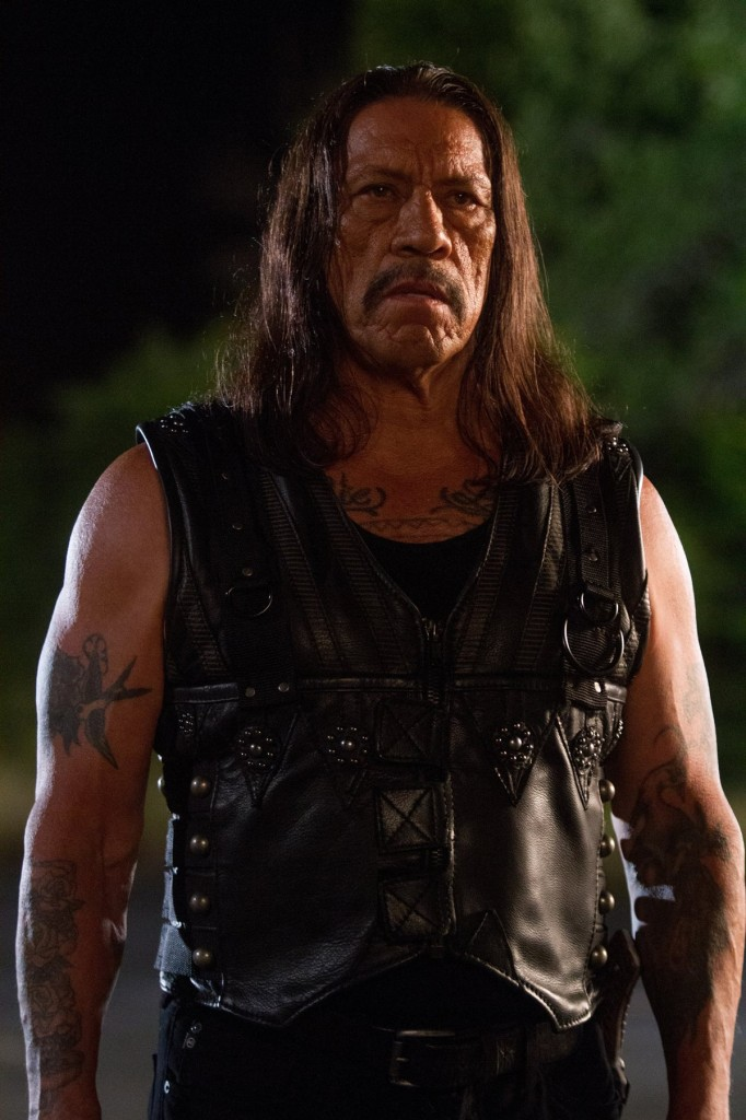 Machete Kills Red-Band Trailer 11