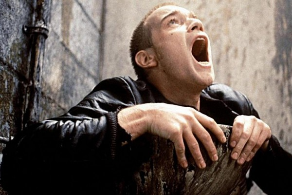 Trainspotting - Neue Helden (1996) Filmbild 2