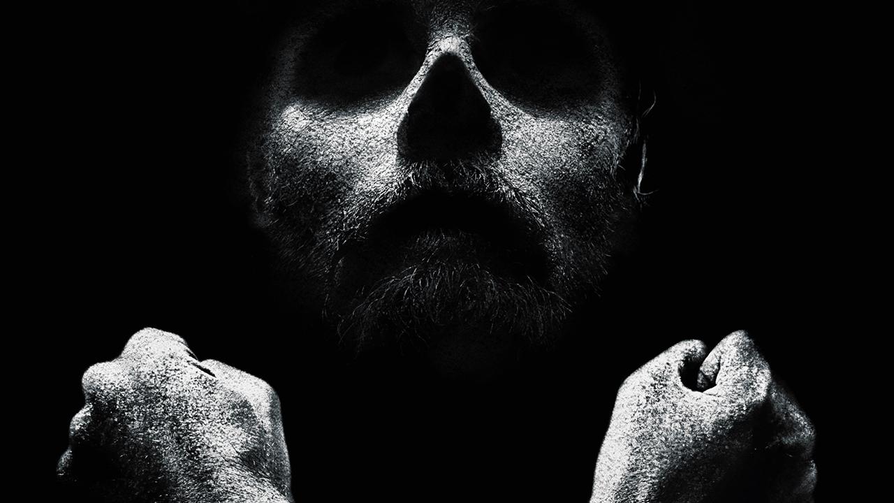 Black Sails Trailer