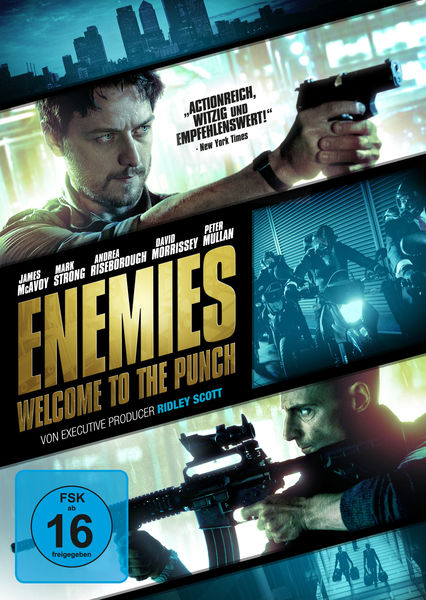 Enemies__Welcome_to_the_Punch_DVD_Standard_887654659590_2D.600x600