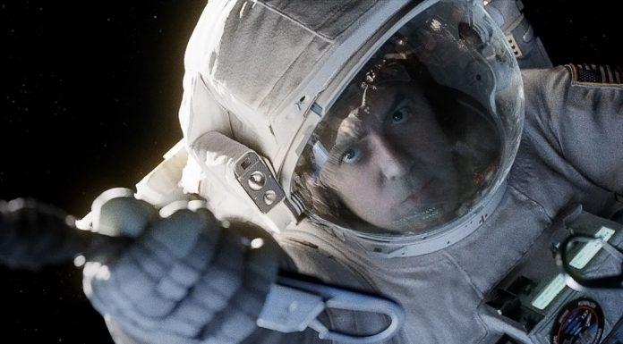 Gravity Box-Office