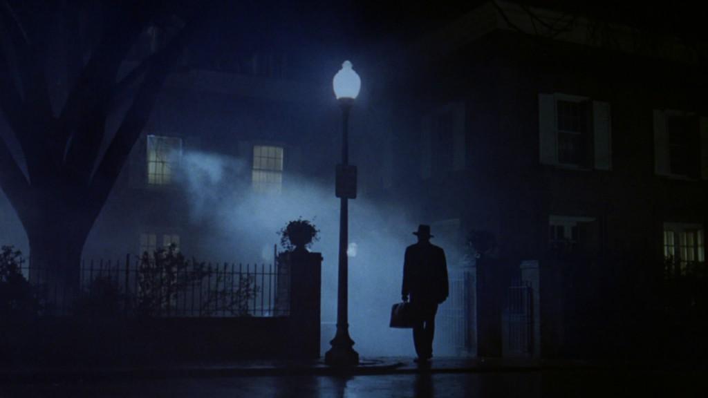 Die besten Horrorfilme aller Zeiten - Der Exorzist