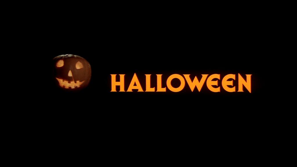Die besten Horrorfilme aller Zeiten - Halloween