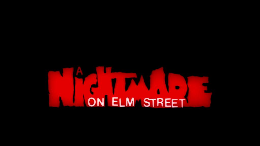 Die besten Horrorfilme aller Zeiten -A Nightmare on Elm Street