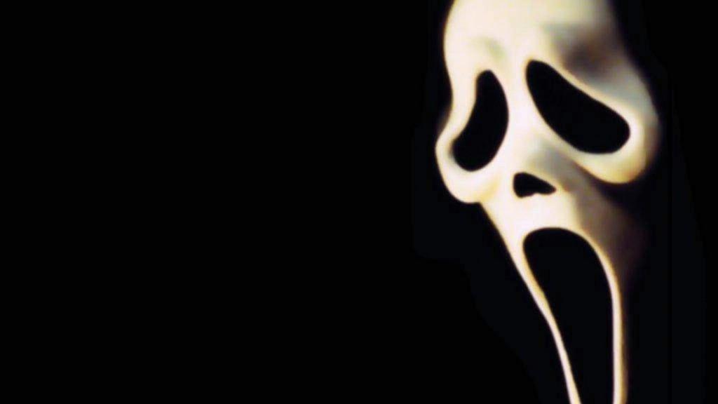 Die besten Horrorfilme aller Zeiten - Scream