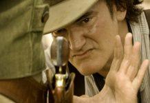 Quentin Tarantino Lieblingsfilme
