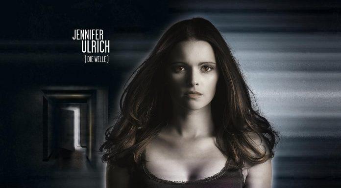 Zimmer 205 (2013) Filmkritik