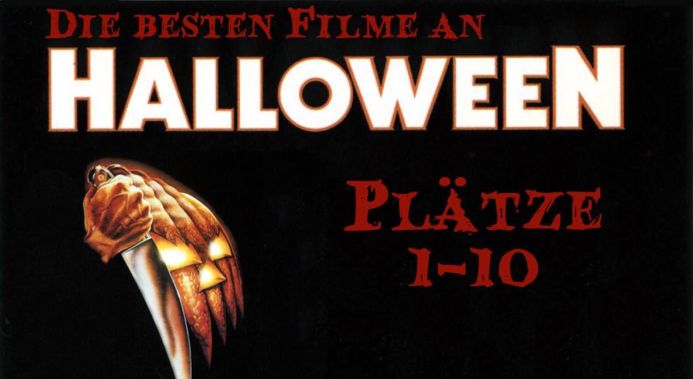 Die besten Horrorfilme aller Zeiten Teil 2