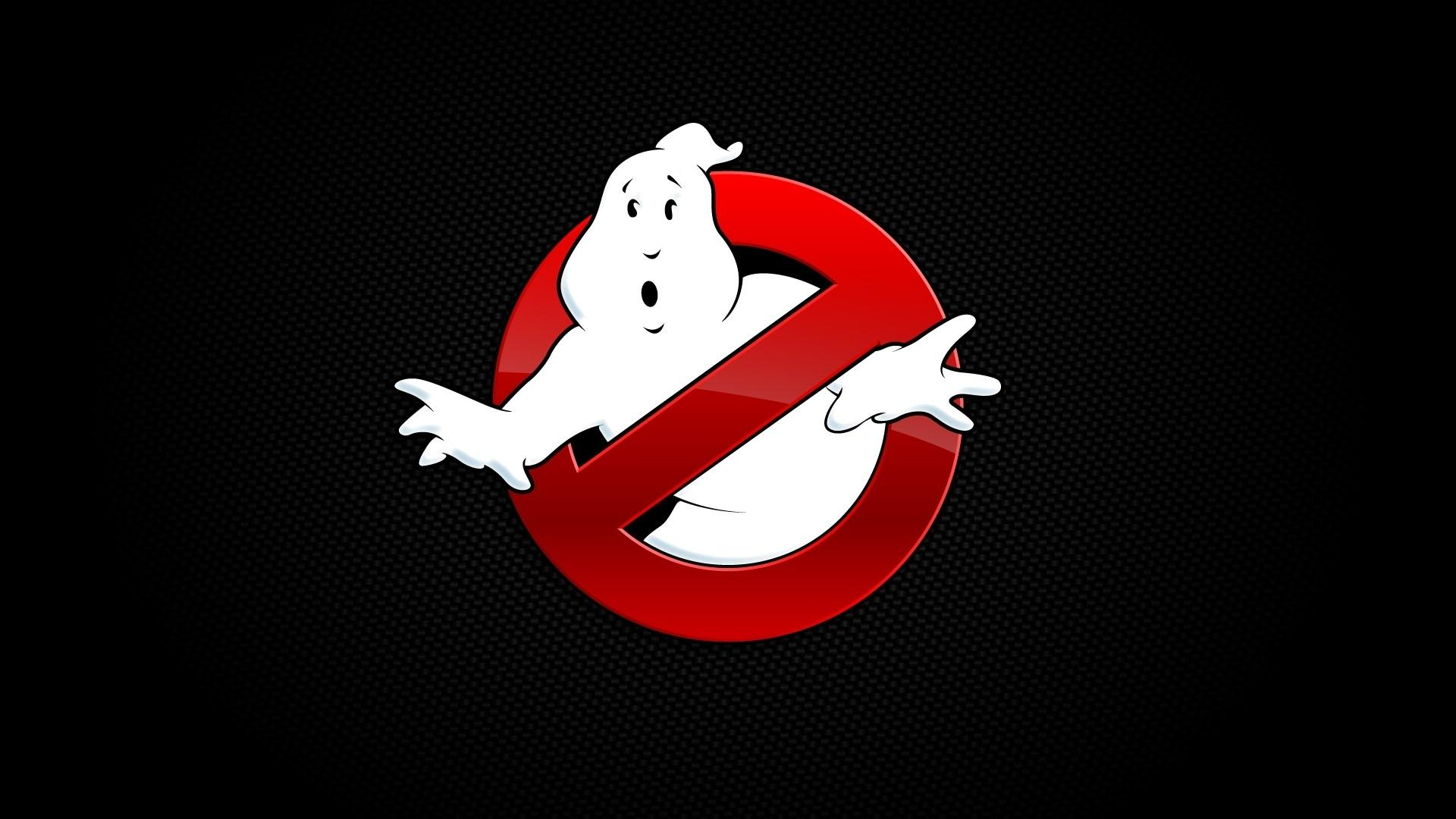 Ghostbusters 3 News