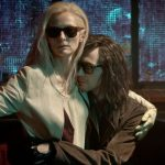Only Lovers Left Alive (2013) Filmkritik