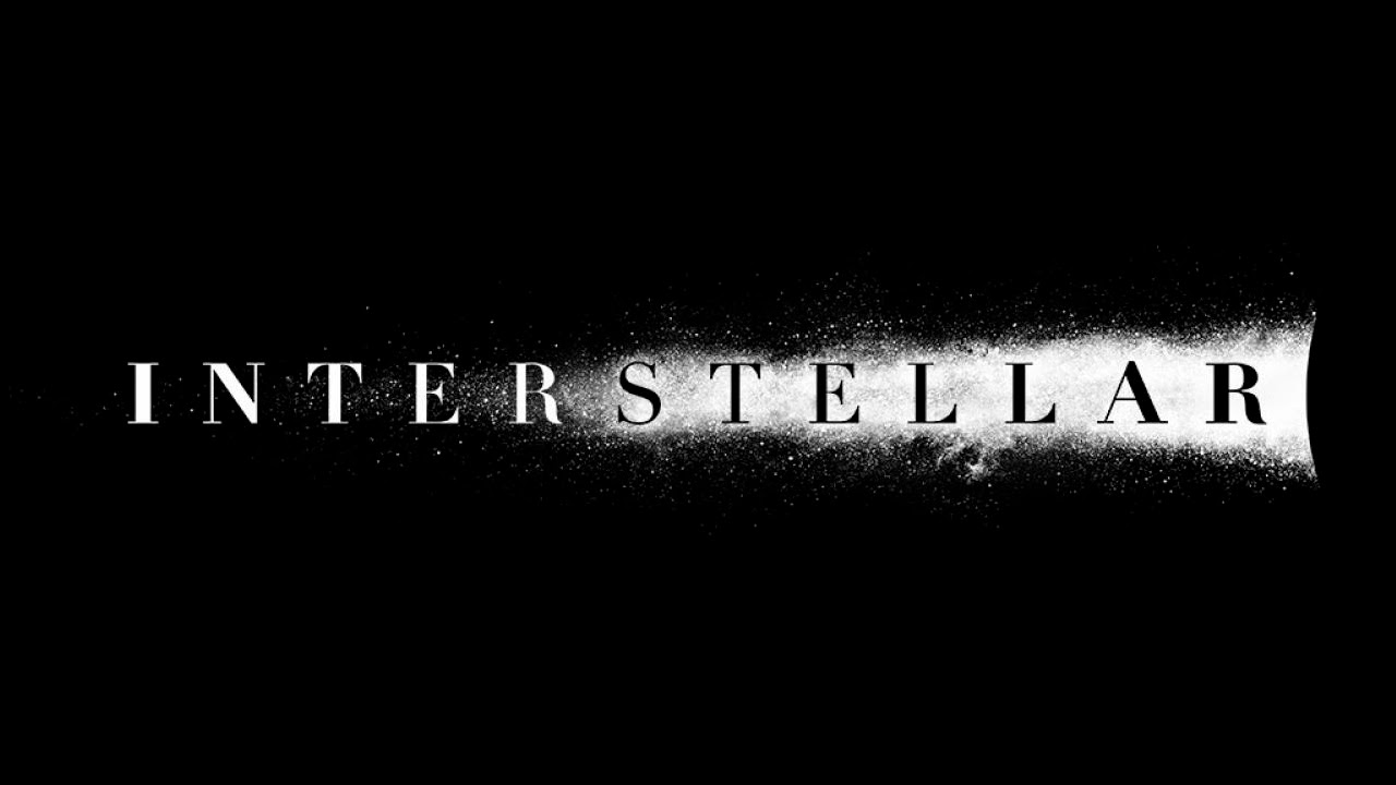 Interstellar Teaser