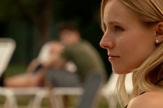 The Lifeguard (2013) Filmbild 2