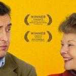 Philomena (2013) Filmkritik