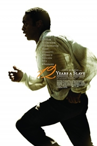 Oscars 2013 Vorschau - 12 Years a Slave