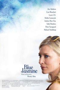 Oscars 2013 Vorschau - Blue Jasmine