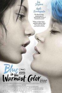 Oscars 2013 Vorschau - Blau ist eine warme Farbe