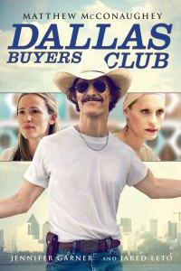 Oscars 2013 Vorschau - Dallas Buyers Club