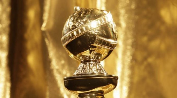 Golden Globes 2015 Nominierungen