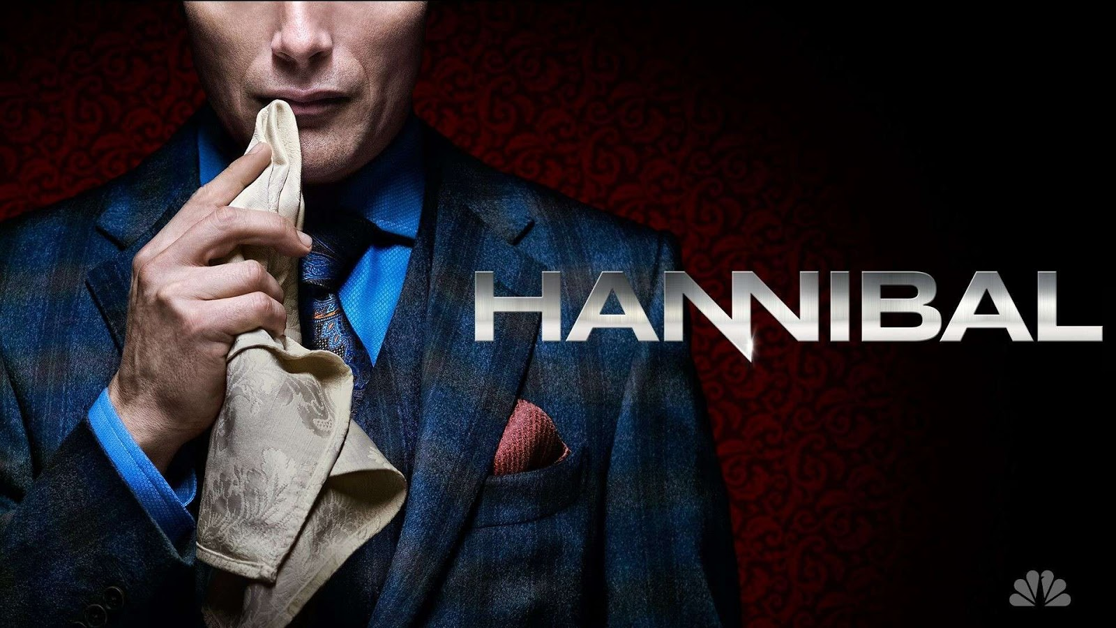 Hannibal Season 2 Trailer